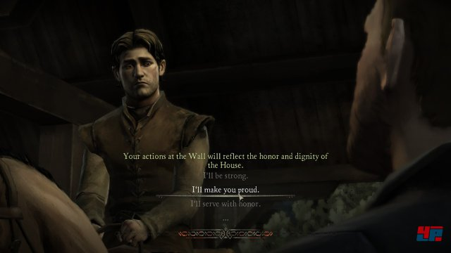 Screenshot - Game of Thrones (Telltale) (PC) 92495869