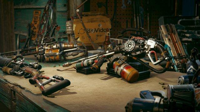 Screenshot - Far Cry 6 (PC, PS4, PlayStation5, Stadia, One, XboxSeriesX) 92642837