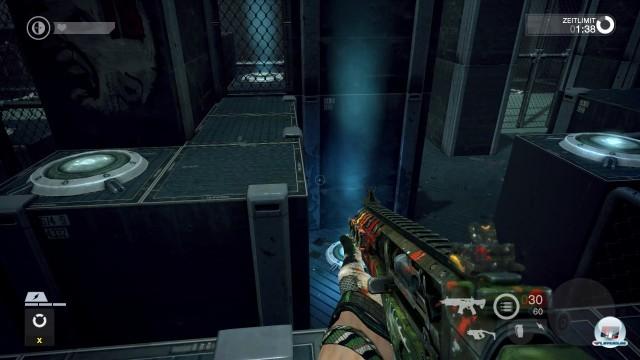Screenshot - Brink (PlayStation3) 2231099