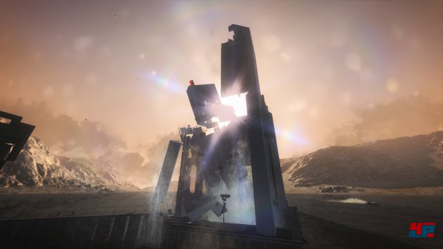 Screenshot - ScreamRide (XboxOne) 92500768