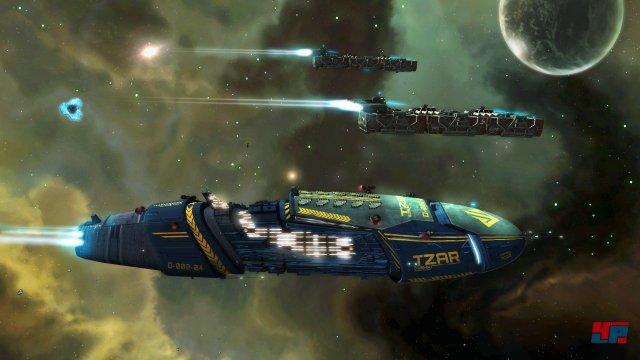 Screenshot - Starpoint Gemini 2 (XboxOne) 92516976