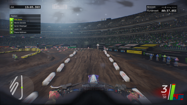 Screenshot - Monster Energy Supercross - The Official Videogame (PC) 92559938
