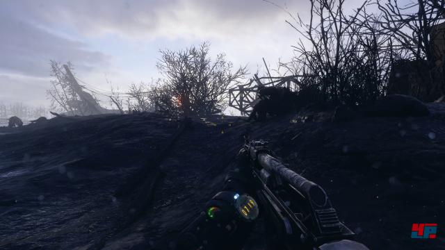 Screenshot - Metro Exodus (PC) 92582275