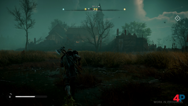Screenshot - Assassin's Creed Valhalla (PC) 92619203