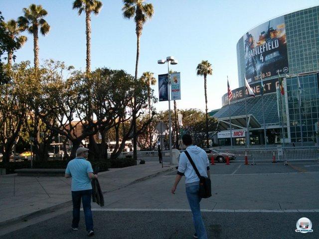 Screenshot - E3 2013 (360) 92463581