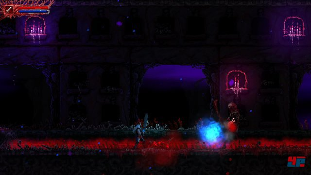 Screenshot - Slain! (PC) 92523317