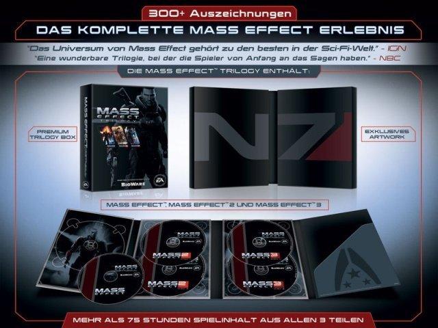 Screenshot - Allgemein (PC) 92407007