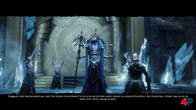 Screenshot - Wolcen: Lords of Mayhem (PC) 92606775