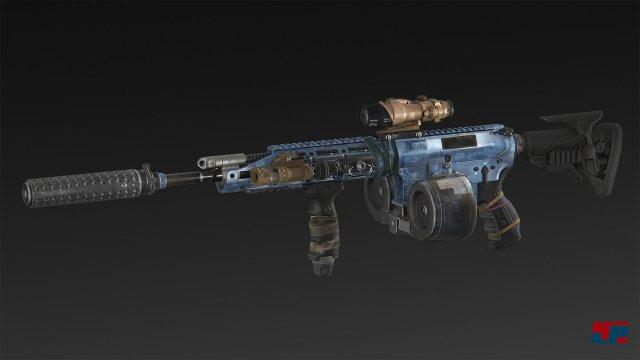 Screenshot - Sniper Ghost Warrior 3 (PC) 92542860