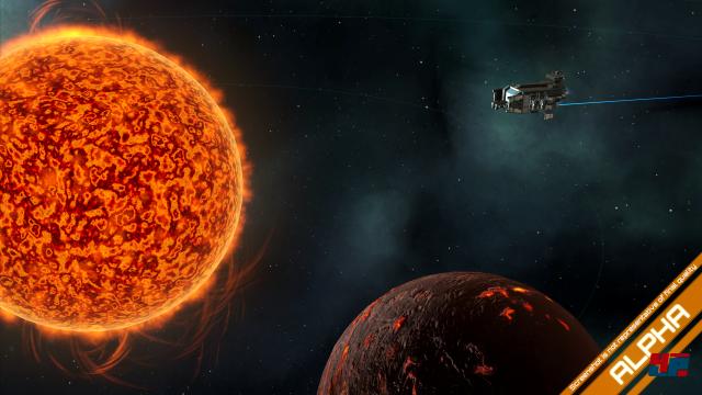Screenshot - Stellaris (PC) 92511131