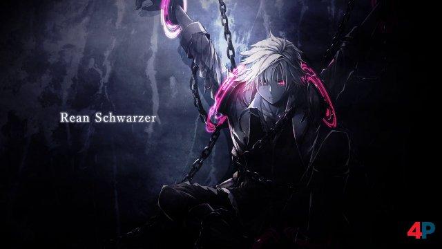 Das Schicksal von Ausbilder Rean Schwarzer ist vorerst ungewiss.