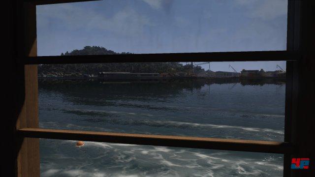 Screenshot - Yakuza 6: The Song of Life (PlayStation4Pro) 92561474