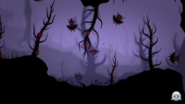 Screenshot - Insanely Twisted Shadow Planet (PC) 2343862