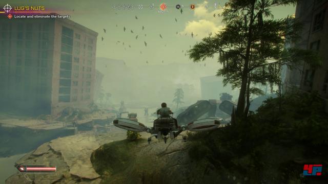 Screenshot - Rage 2 (PC) 92587839