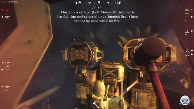 Screenshot - Guns of Icarus Online (PC) 92419007