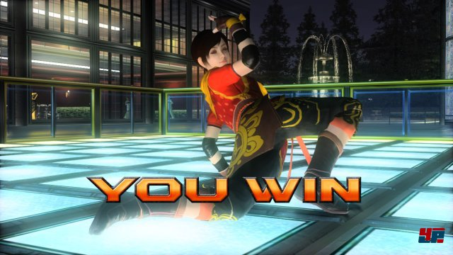 Screenshot - Yakuza 6: The Song of Life (PlayStation4Pro) 92561440