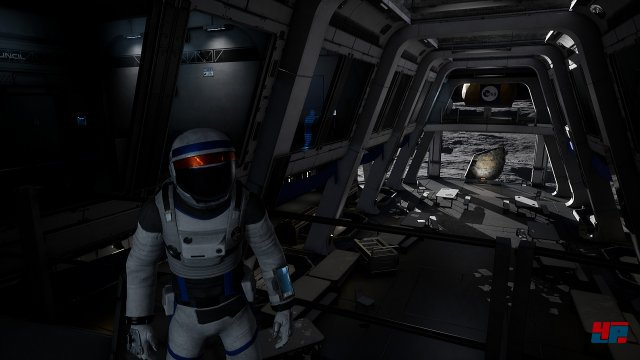 Screenshot - Deliver Us The Moon: Fortuna (PC) 92577742