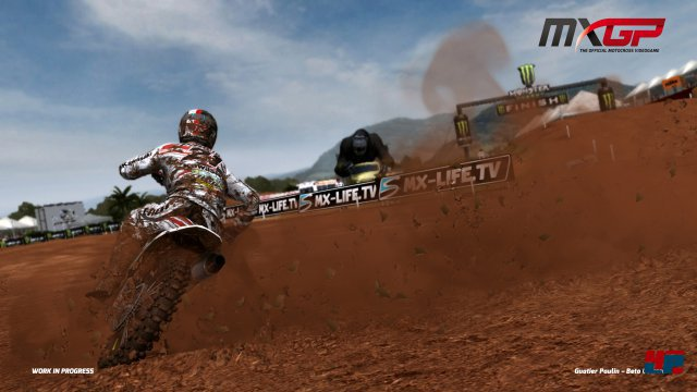 Screenshot - MXGP - The Official Motocross Videogame (360) 92473785