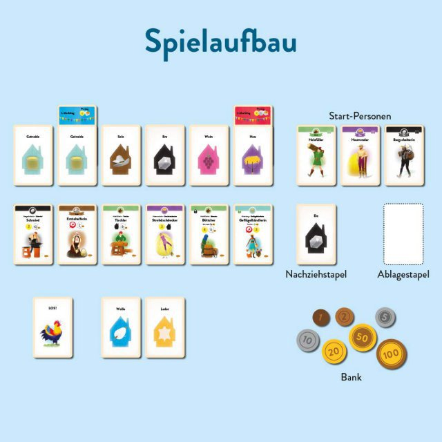 Screenshot - Villagers (Spielkultur) 92601724