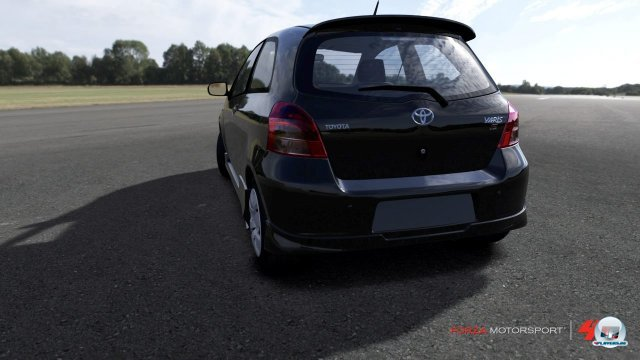 Screenshot - Forza Motorsport 4 (360) 2274717