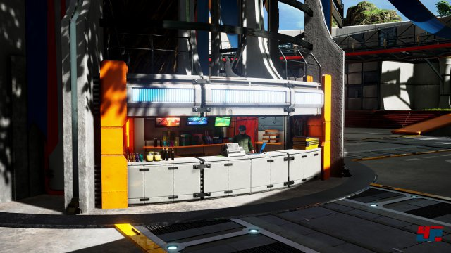 Screenshot - Jump Force (PC) 92577975