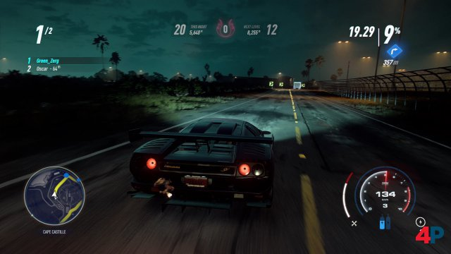 Screenshot - Need for Speed Heat (PS4) 92598287