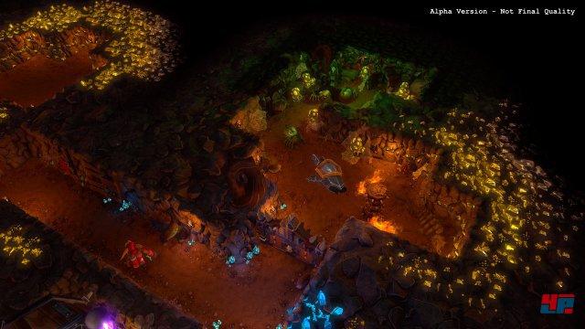 Screenshot - Dungeons 2 (PC) 92487584