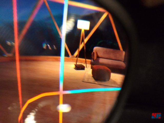 Screenshot - Oculus Quest (OculusRift) 92588218
