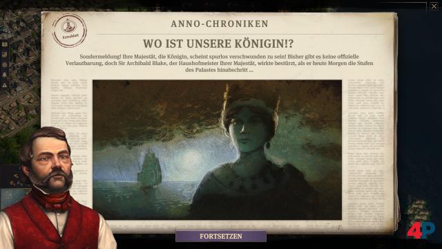 Screenshot - Anno 1800: Gesunkene Schätze (PC) 92593236