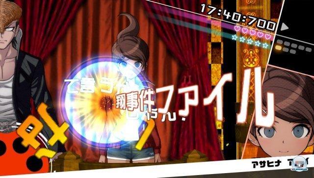 Screenshot - DanganRonpa: Trigger Happy Havoc (PS_Vita) 92464508