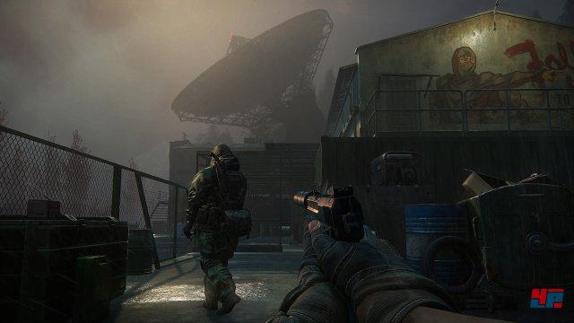 Screenshot - Sniper Ghost Warrior 3 (PC) 92539965