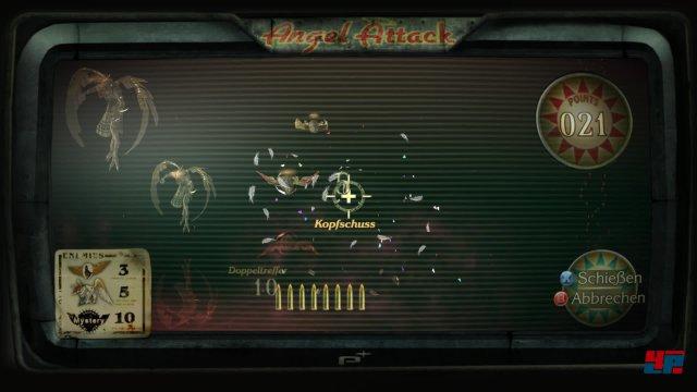 Screenshot - Bayonetta (PC) 92543926