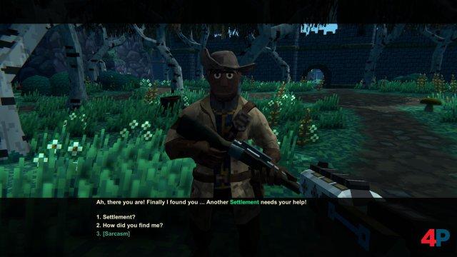 Screenshot - Shadow of Loot Box (PC)