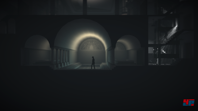 Screenshot - Calvino Noir (PlayStation4) 92508357