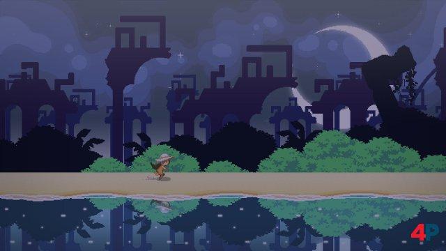 Screenshot - Evan's Remains (PC) 92615980
