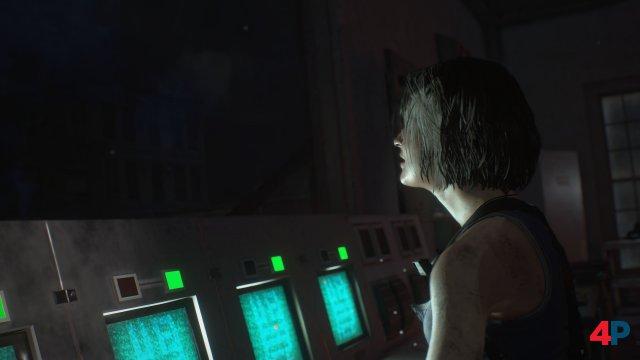 Screenshot - Resident Evil 3 (PC) 92606895