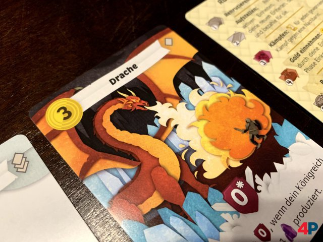 Screenshot - Paper Tales (Spielkultur) 92591941