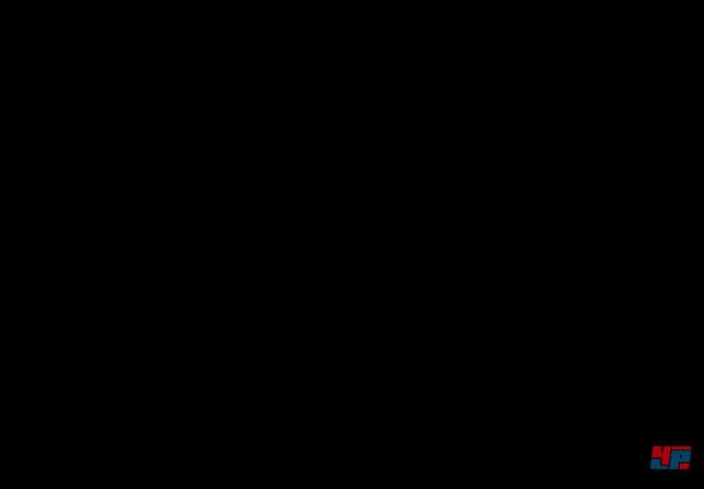 Screenshot - Atone (PC)