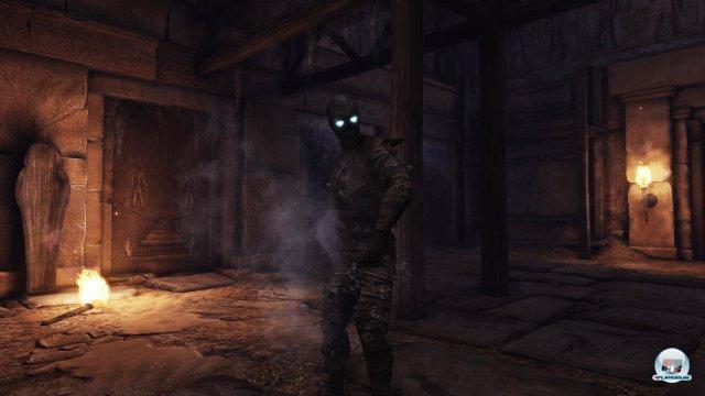 Screenshot - Deadfall Adventures (360) 92467984