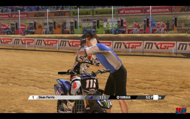 Screenshot - MXGP - The Official Motocross Videogame (360) 92479699