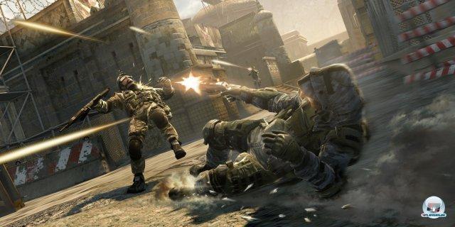 Screenshot - Warface (PC) 2387297