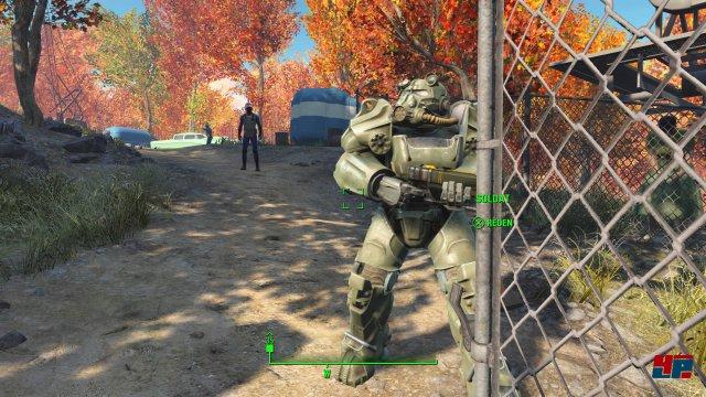 Screenshot - Fallout 4 (PlayStation4) 92516217