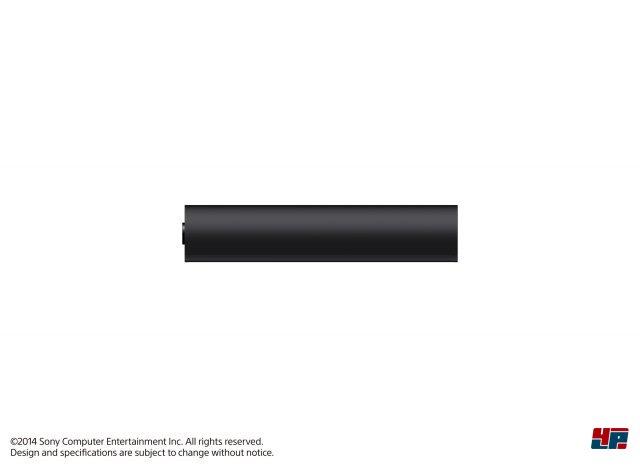 Screenshot - PlayStation Vita (PS_Vita) 92488131