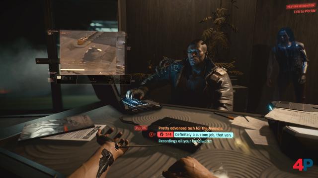 Screenshot - Cyberpunk 2077 (PC) 92594559