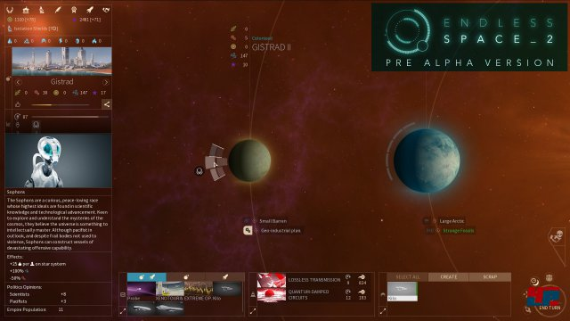 Screenshot - Endless Space 2 (PC) 92511412
