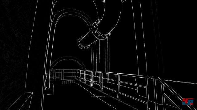 Screenshot - Stifled (PlayStationVR)