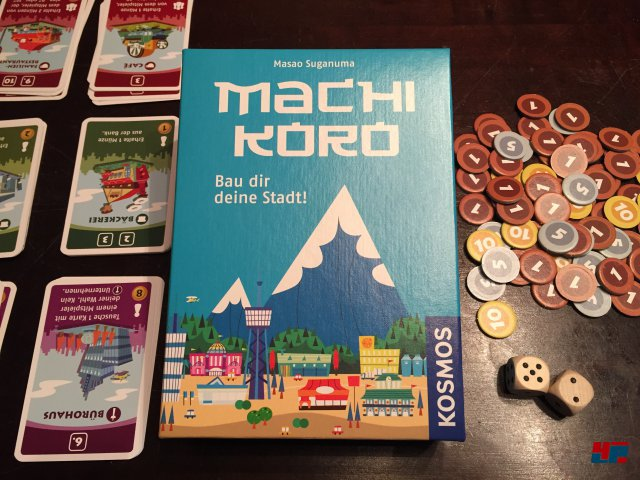 Screenshot - Machi Koro (Spielkultur) 92505841