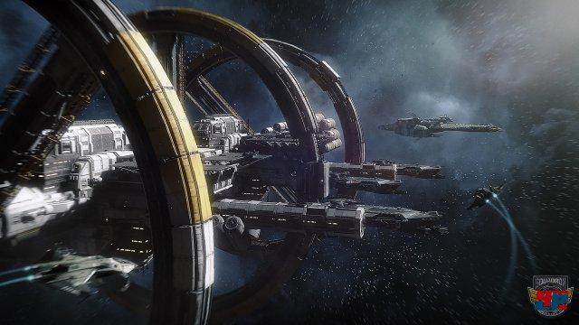 Screenshot - Star Citizen (PC) 92514664