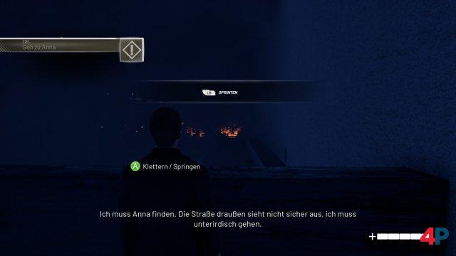 Screenshot - Potentia (PC) 92634720