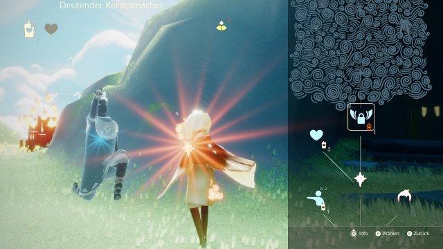 Screenshot - Sky: Kinder des Lichts (Switch) 92646159